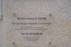 Dr Lefourn Chirurgien esthetique Nantes