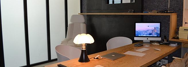 bogaert-bureaux