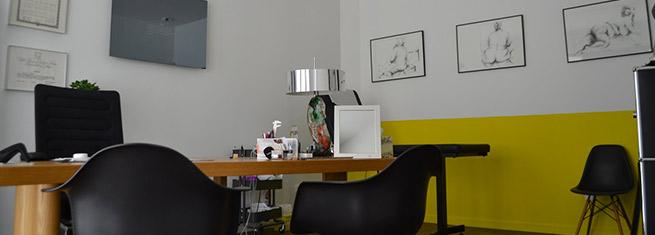 lefourn-bureaux