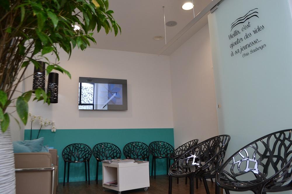 salle d'attente carre esthetique lafayette_1